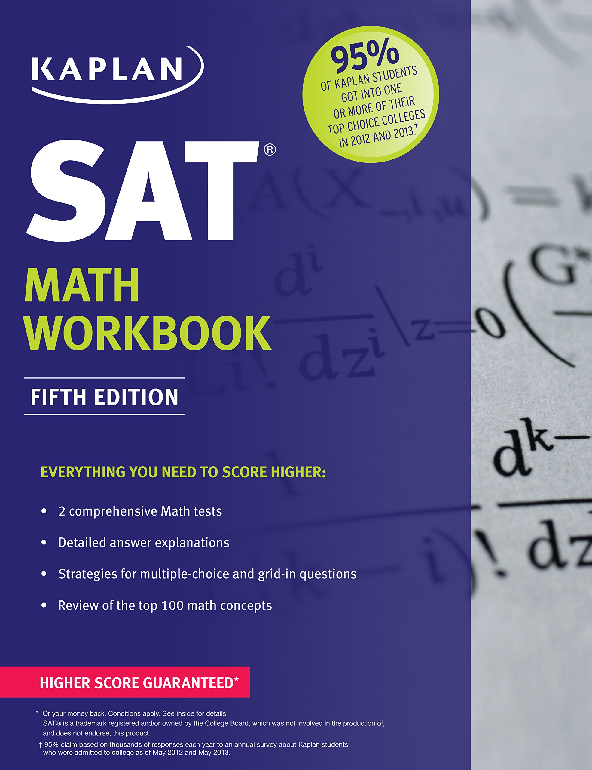 Images of College Prep Math Worksheets - worksheet and coloring
