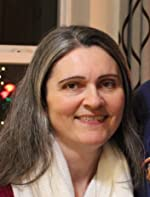 Melanie Wilber