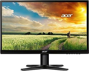 Acer G257HL BMIDX 25