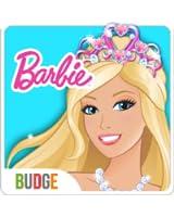 Barbie Mode magique - Stylisme F��rique
