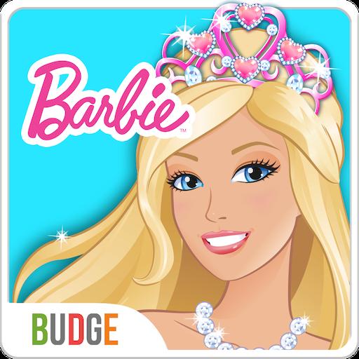 la-moda-magica-de-barbie-disfrazate