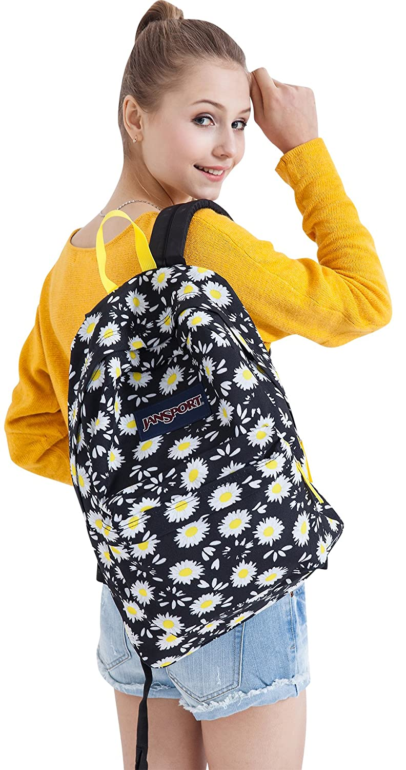 Best High School College Backpacks Reviews cover image