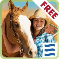 suchergebnis auf f r kostenlose pferde spiele apps spiele. Black Bedroom Furniture Sets. Home Design Ideas