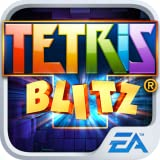 TETRIS® Blitz (Kindle Tablet Edition)