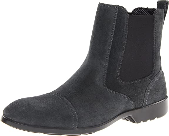 Rockport Men's Total Motion Chelsea Boot $56.69