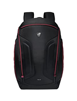 Asus Shuttle2 Notebook Rucksack