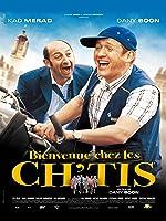 Welcome To The Sticks (Bienvenue chez les Ch'tis) (English Subtitled)