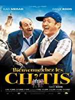 Welcome To The Sticks (Bienvenue chez les Ch'tis) (English Subtitled)
