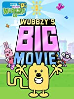 Wubbzy's Big Movie [HD]