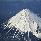 世界遺産日本