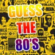 80s music trivia game | Guess the Song