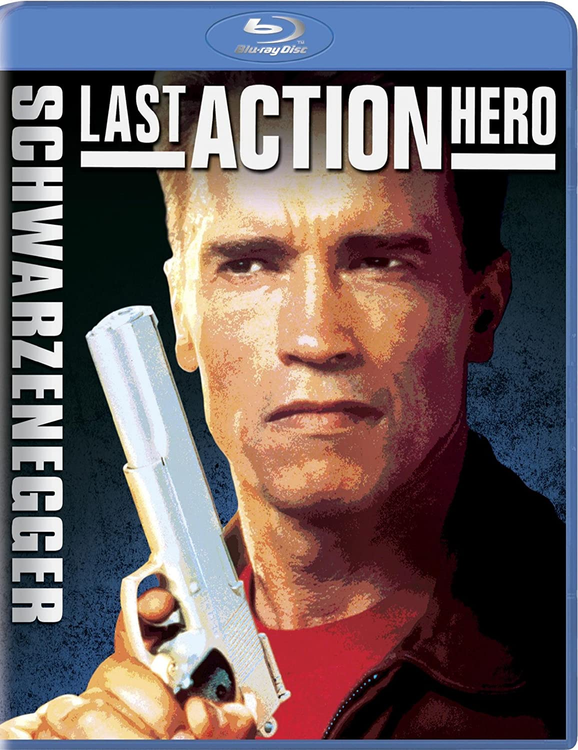 [MULTI] Last Action Hero (1993) [MULTILANGUE] [Bluray 720p]