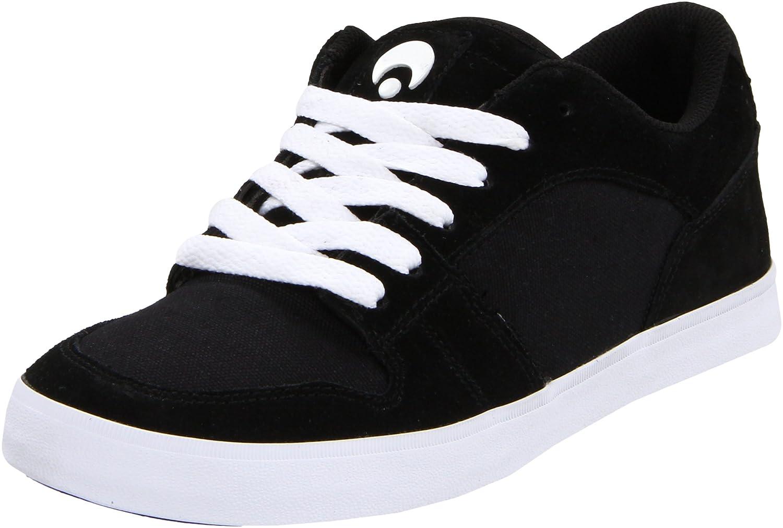 Names Of Men S Skateboard Shoes Brands