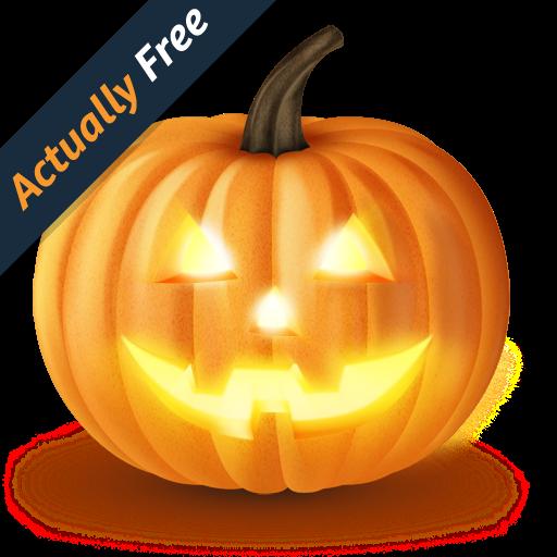 pumpkin-carver-pro-hd