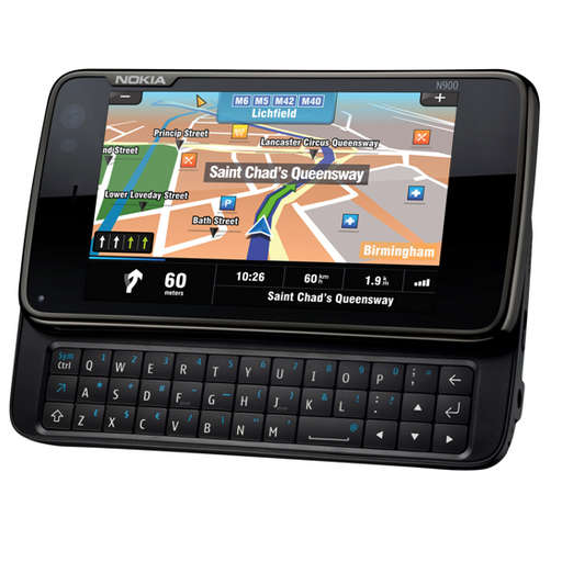 gps-navigation-and-maps-sygic