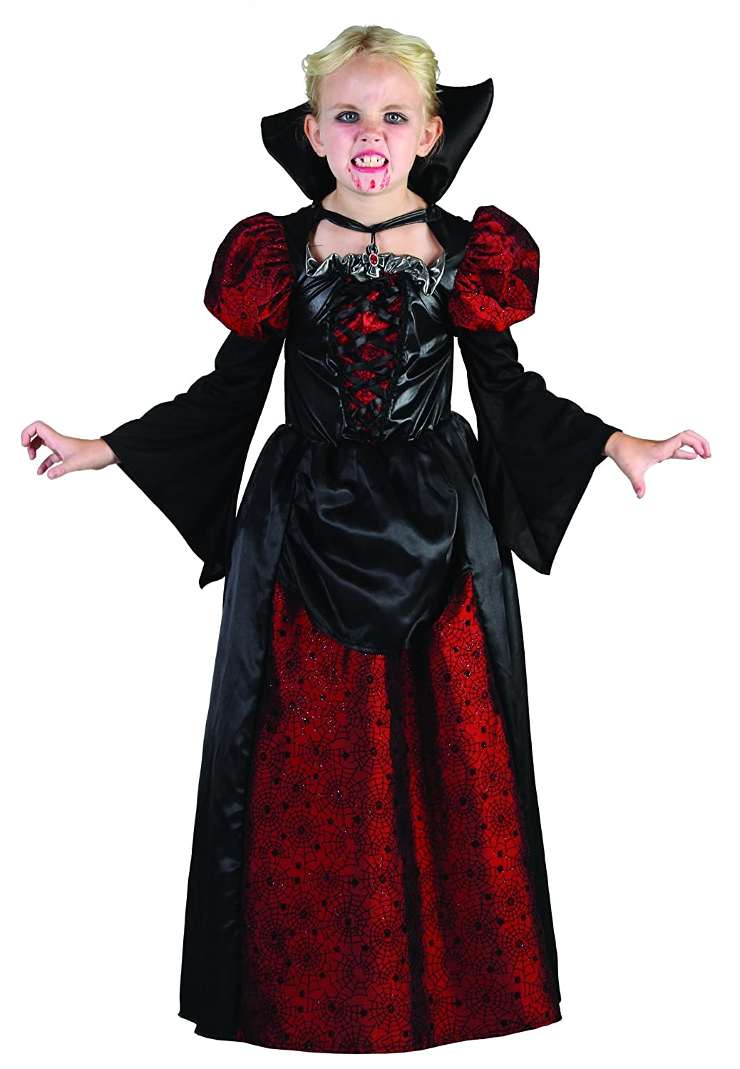 Best Female Vampire Costumes UK  WebNuggetz.com
