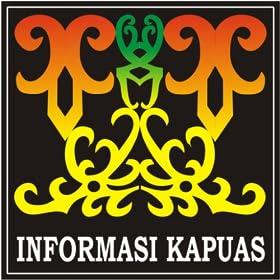 Informasi Kapuas