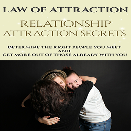 19 Pieces Of Dating Advice (Based On The Law Of Attraction)