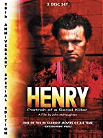 Henry: Portrait of a Serial Killer, Part 1