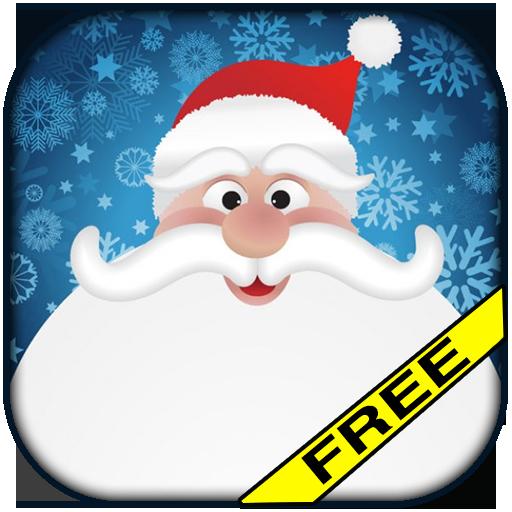 Call Santa - Free Voicemail (Call Santa Free compare prices)