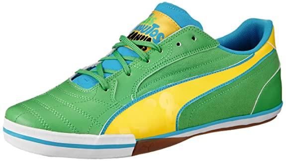 PUMA-Momentta-Vulc-Sala-Country-Indoor-Soccer-Shoe