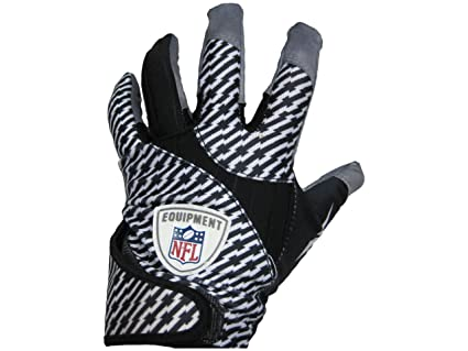 Receiver Gloves Nfl Reebok Nfl Fuel Receiver Amp Quot