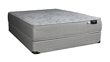 "Spring Air Grand 12"" Extra Firm Mattress, Twin X-Large"