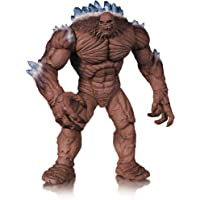 Batman Arkham City: Clayface Deluxe Action Figure