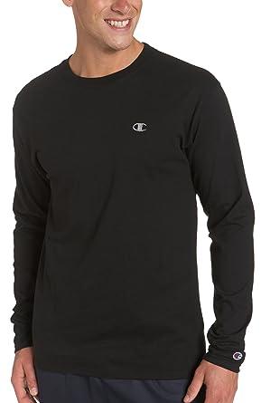Childrens I Love Otter-1 ComfortSoft Long Sleeve Shirt