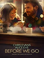 Before We Go [HD]