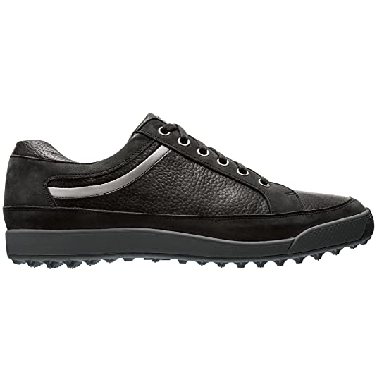 New Arrival FootJoy 2014 Contour Casual Spikeless Golf Shoes For Men Clearance Sale