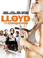 Lloyd the Conqueror [HD]