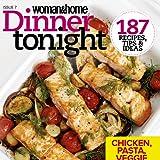 Woman & Home Dinner Tonight