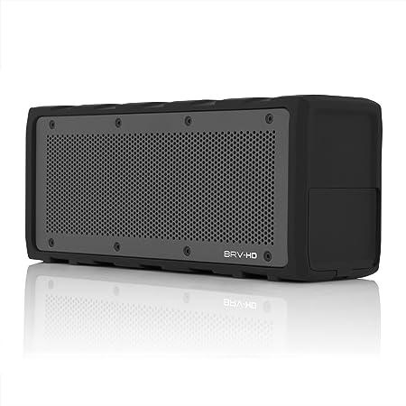 BRAVEN BRV-HD Enceintes PC / Stations MP3
