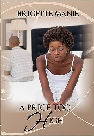 A Price Too High (The Seneca Mountain Romances Book 2)