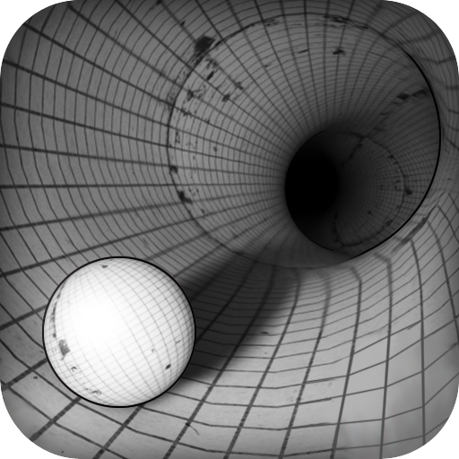 Doodle Tunnel 3D
