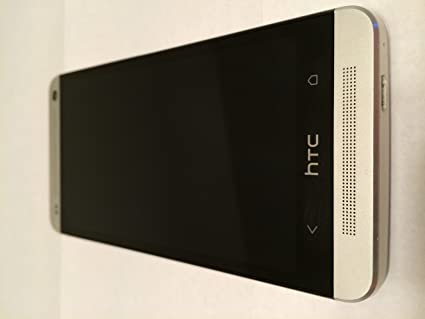 Android One Cell Phone Gsm Android Cell Phone w/