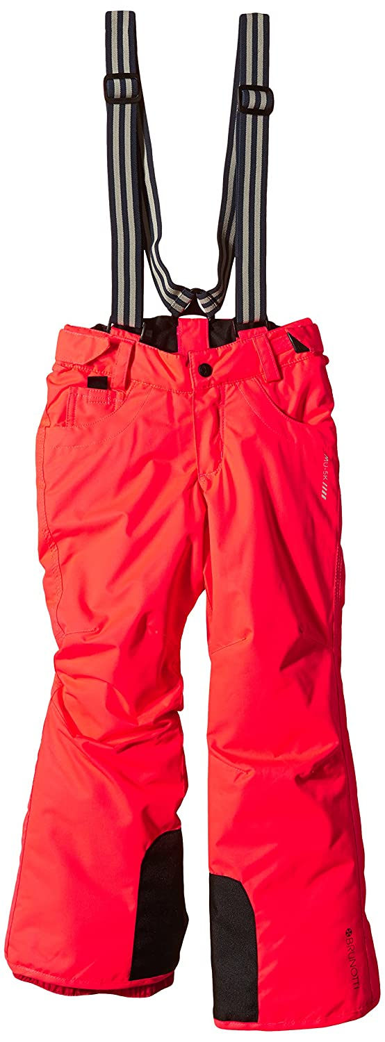 Brunotti Mädchen Hose Lawna Junior Girls Snowpants