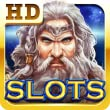 Titan Slots HD from TOPGAME