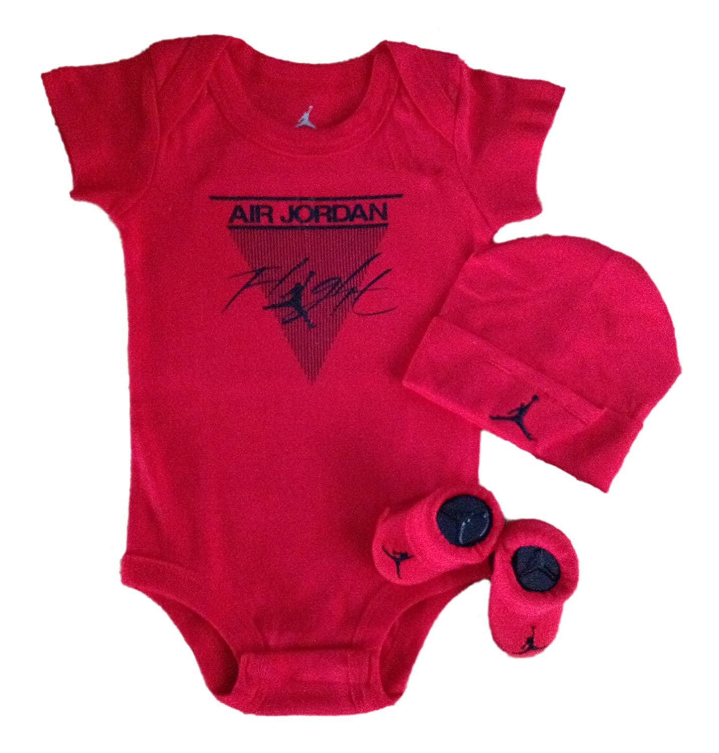 The gallery for Baby Girl Nike Clothes
