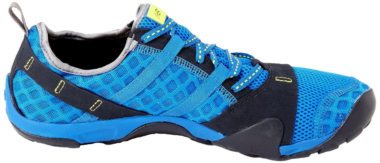 Беговая обувь для мужчин New Balance Men's MO10 Minimus Gore-Tex Trail Running Shoe
