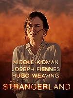 Strangerland [HD]