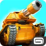 Tank Battles - Du