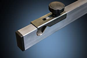 ALTEC Diagonale Rollfix 2,2m zur Ausstrebung  BaumarktRezension