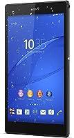 Post image for Sony Xperia Z3 Tablet Compact 16 GB für 280 € / 32 GB für 322 € / 16 GB + LTE für 365 € – Wasser- und staubdichtes 8 Zoll FullHD Android-Tablet *UPDATE* Vorbestellung des neuen Xperia Z4 Tablets ab 467 €