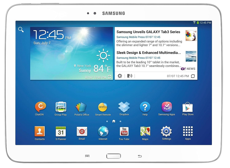 Tablette samsung pouces - Tablette samsung au meilleur prix ...