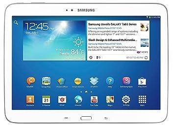 Samsung Tablette Processeur dual core Bluetooth dp BDBNNXGFSubscriptionIdDAKIAITSOHATXHFPCNQtagDfrancetronic linkCodeDxmcampDcreativeDcreativeASINDBDBNNXG