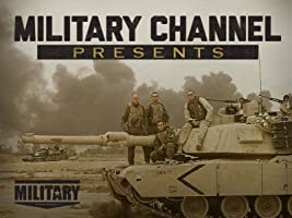 Military Channel Presents Season 1 [HD]