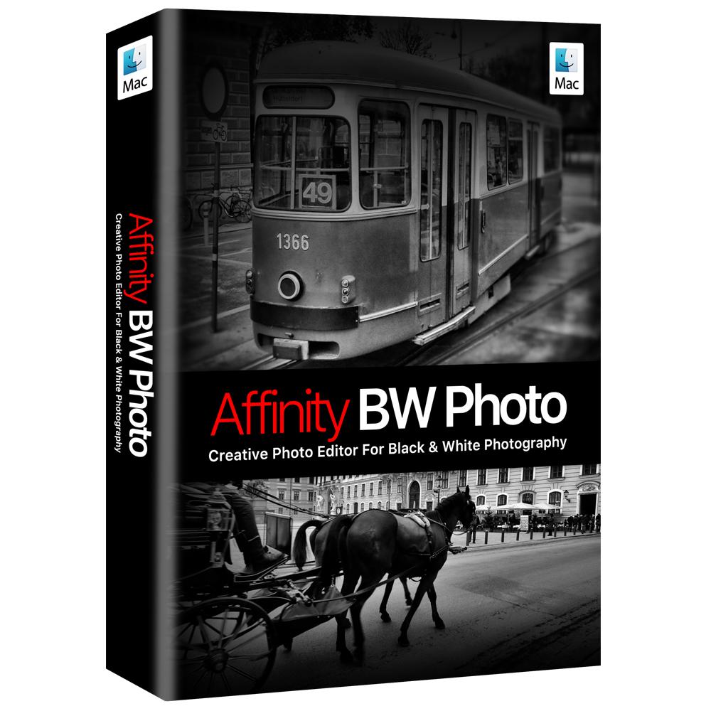 affinity-bw-photo-pro-download