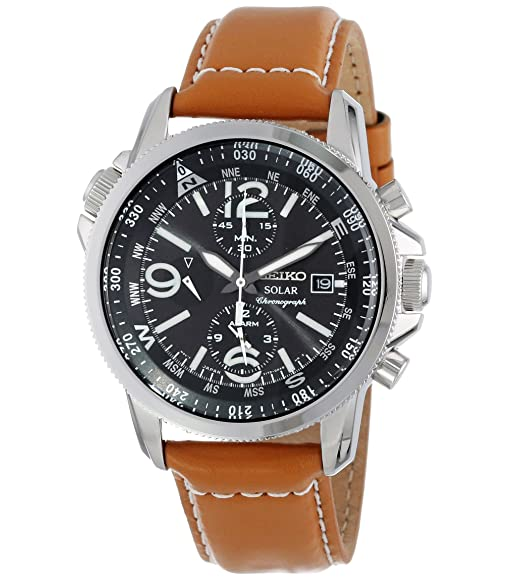 25% or More Off Seiko Watches